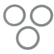 Kenwood kw675702 3x Junta de anillo AT334 at337 at338 AT339 Robot de cocina