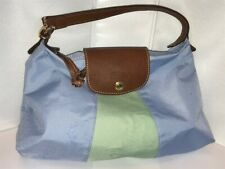 "Longchamp Cosmetic Bag 11""X 6"".-C500"