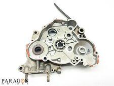 03#2 03-08 KTM SX65 SX 65 Engine RIGHT RH Crank Case Bottom End Tranny