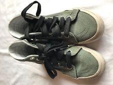 VANS Kindermode, Schuhe & Accessoires günstig kaufen | eBay