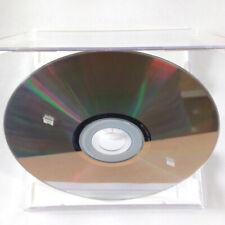 1x MaxP CD Laserreinigungsdisc für CD- & DVD-Player und ähnliche Laufwerke