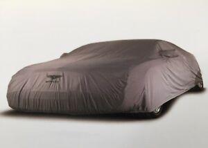 "Bentley Continental GT ""Noah"" Outdoor Car Cover #3W0861985A"