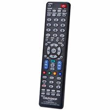 Telecomando compatibile TV televisione LCD LED smart Samsung Chunghop E-S903