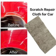 Fix Paint Scratches Remover Car Repair Scratch Repair Cloth Automotive Care