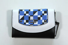 Portafogli e borsellini da donna GUESS multicolore