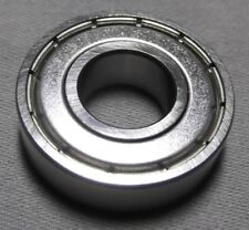 SX1257PX1 SEALED MAST BEARING 5INCH OD 60mm ID 1.25 INCH HIGHT IN SEALED BAG