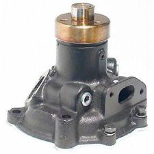 4679242 Pompa acqua ante.modifica per trattori FIAT Serie Oro e Agrifull
