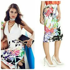 🌸🌸 Guess By Marciano Lagunas High-Rise Pencil Skirt 🌸🌸