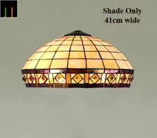 Shades Elegant Home Lighting & Fans