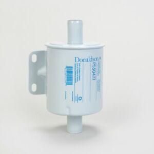 DONALDSON HYDRAULIC INLINE P550477