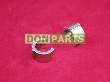 2x Bushings for Encad NovaJet 1000i Kodak 1200i 222038-00 NEW Copper