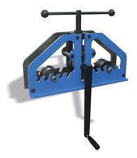 Baileigh R-M7 Manual Roll Bender NEW