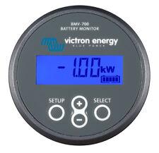 Victron Energy BMV 700 Digital Batterie Moniteur livraison gratuite