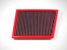 BMC Air Filter - FB813/01 - BMW 2 Series X1 MINI Cooper