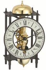 Hermle  cardiff  23001-000711 Alta Calidad Mecánico Reloj de Mesa con