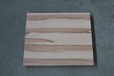 Tischplatte Buche Kernbuche Massiv Holz Tisch Leimholz Türelement NEU Platte !