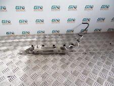 07-13 NISSAN QASHQAI 1.6 PETROL FUEL RAIL WITH INJECTORS ENGINE CODE HR16DE