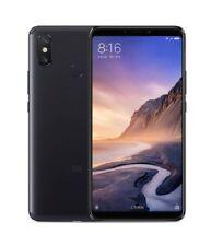 SG 20449 Xiaomi Xia DS ich Max 3 64gb ITA BLK