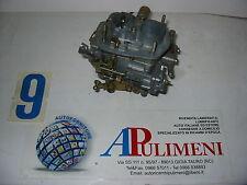 SOLEX C 34CIC1 CARBURATORE (CARBURETOR) LANCIA BETA 1.3-1.4 FIAT RITMO