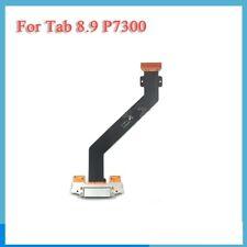 Samsung Galaxy Tab 8.9 P7300 GT-7300 Puerto De Carga Dock Conector Flex Cable Nuevo