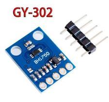 BH1750 GY-302 BS Digital Ambient Light Intensity Sensor Module for Arduino PI