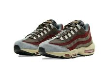 "Air Max 95 Halloween ""Freddy Krueger"" US 8,5 42"