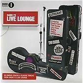 Various Artists - Radio 1's Live Lounge (2006)