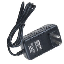 AC Adapter Charger for Tech 21: U.S. Steel VT Bass SansAmp Tri-A.C. & Oxford PSU