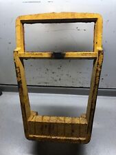 Cub Cadet 100 OEM Tractor - Front Grille Frame Surround