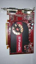 Carte graphique ATI 413106-001 128MB DUAL DVI