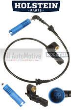 ABS Speed Sensor Front Left FITS 2000-2008 320i 323i 325i 328Ci 328i 330i M3 Z4