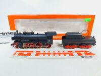 BZ253-1 # Primex / Märklin H0 / AC 3010 Locomotive De Locomotive-Tender 38 1807