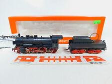 BZ253-1 #Primex/märklin H0/AC 3010 Locomotive from Trailing Tender 38 1807