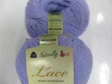 Lace Lot Crocheting & Knitting Yarns