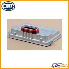 Xenon Headlight Control Unit Hella 4E0907476 For: Mercedes W164 W211 Audi A6 A8