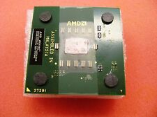 AMD Athlon XP 2100+ - AXDA2100DUT3C Socket A * Socket 462  for Desktops