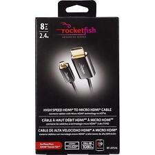Rocketfish