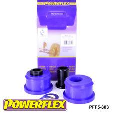Recambios violeta Powerflex para coches