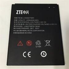 Original NEW Battery Li3822T43P3h736044 For ZTE Blade L4 A460 2200mAh 3.8V