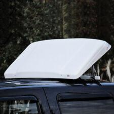 RV Truck Air Wind Deflector Towing RV Trailer 5th Wheel  WD610 01508