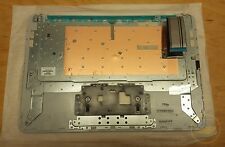 HP Chromebook 14 14-X 14-X013DX Palmrest English Int. Keyboard 787732-B31