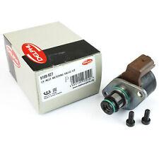 New Delphi Diesel Inlet Metering Valve IMV 9109-927