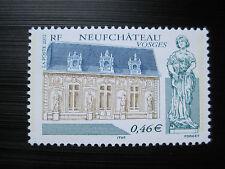 Frankreich MiNr. 3662 postfrisch**   (M 004)