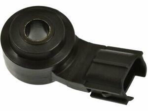 Standard Motor Products Knock Sensor fits Scion iQ 2012-2015 1.3L 4 Cyl 31WBBF