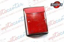 3957- Phare Arrière Vespa Pk 50 125 - Pk 50 125 S Automatique