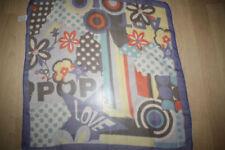 Hippie Damen-Schals & -Tücher aus Polyester
