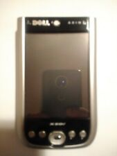 New listing Dell Axim X50 Pocket Pc Pda 520Mhz 64Mb Bluetooth Wifi + 1 Year Warranty