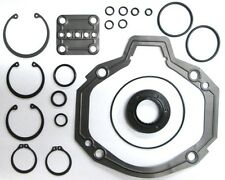 EA 70422-915 - Eaton Seal Kit for 70422 and 70423 Series Pumps