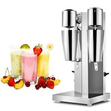Beach Milkshake Drink Mixer Machine Blender Milkshake Maker Stand global plug A+