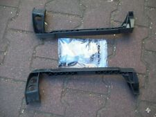 BMW R 850 1100 R GS 1150 R GS Kofferträger für Koffer Top Zustand Um-Unfallfrei